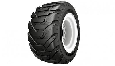 ALLIANCE 643 FORESTAR III LS-2 Tire