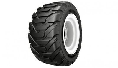 ALLIANCE 643 FORESTAR III LS-2 Tire