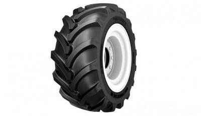ALLIANCE 644 FORESTAR III LS-2 Tire