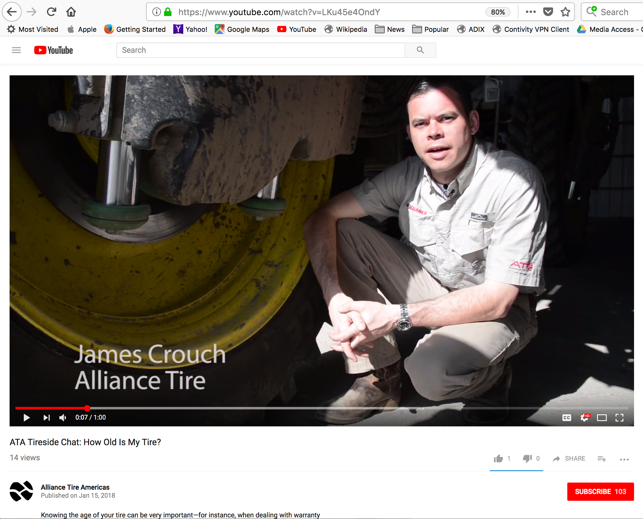 Alliance Tire Tireside Chat Screen Grab.png