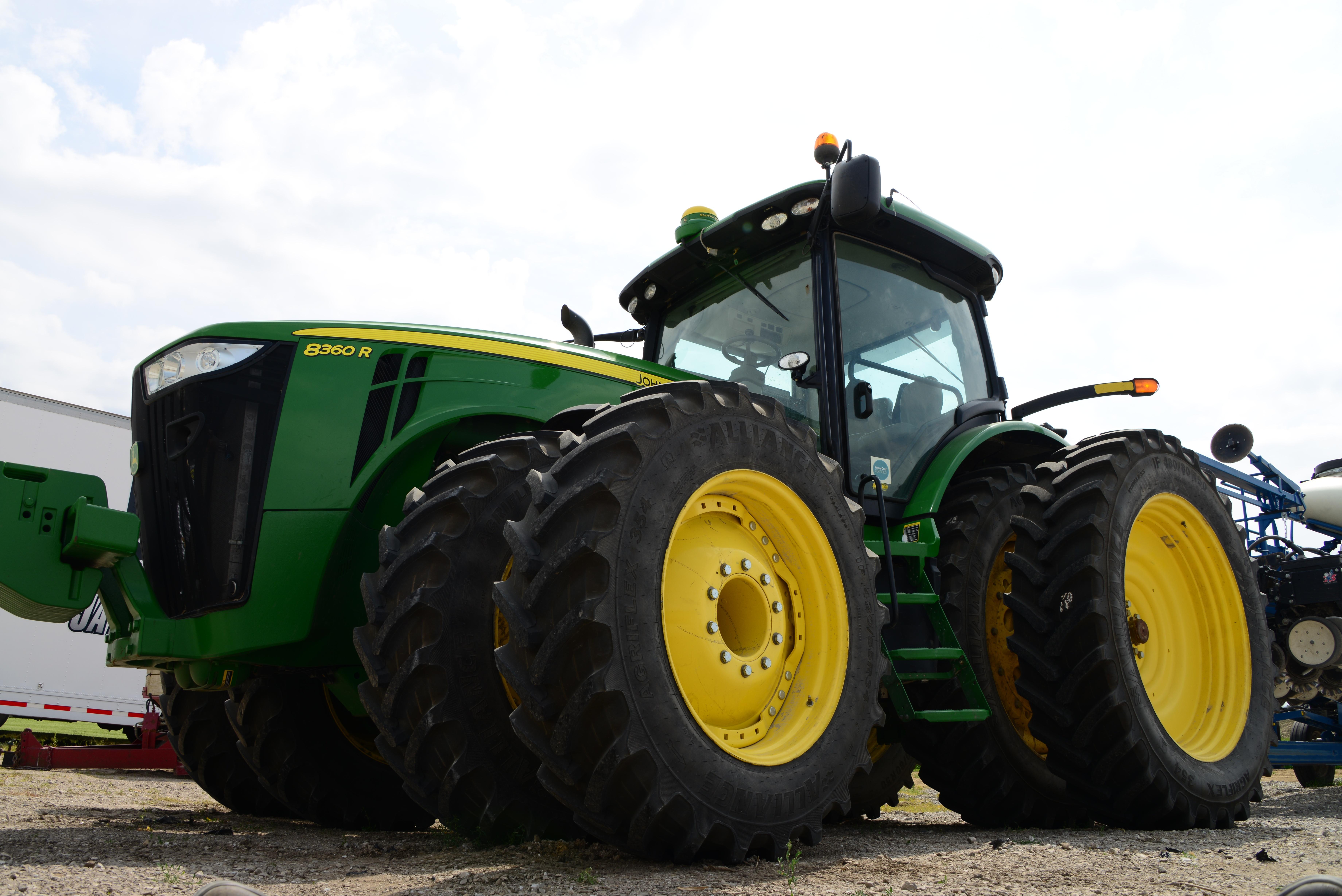 Alliance_354_deere_tractor (6)