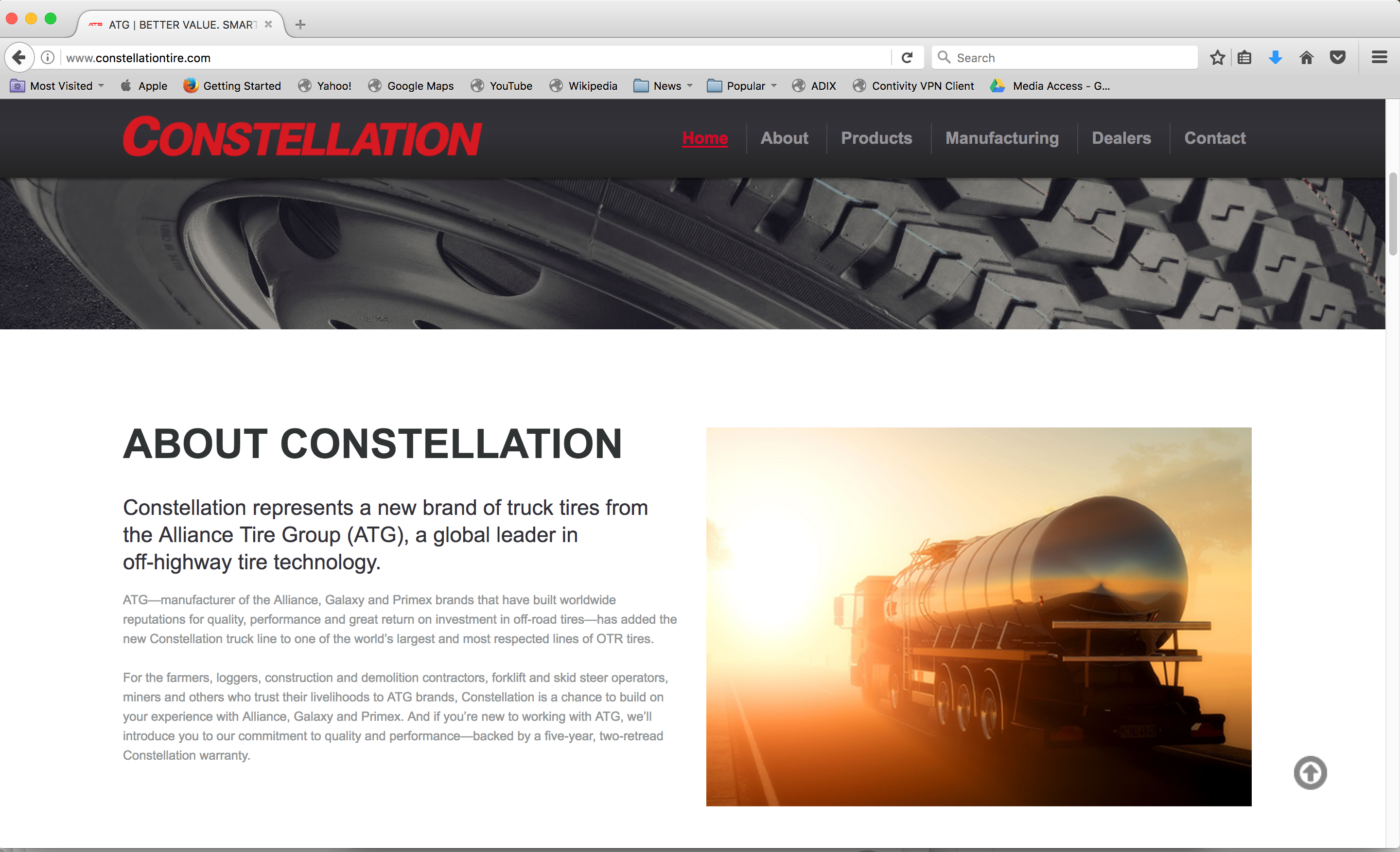 Constellation Website-ATG.png