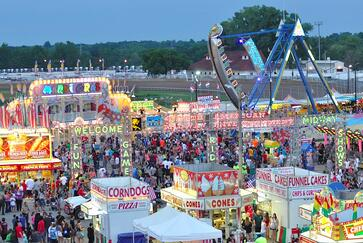 Illinois_State_Fair_2