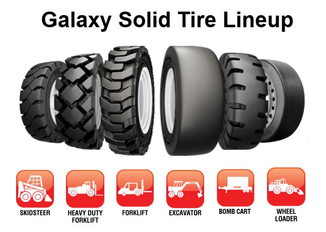 Solid Tire Lineup.jpg