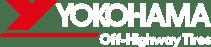 YOHT-Logo---Reverse-trans