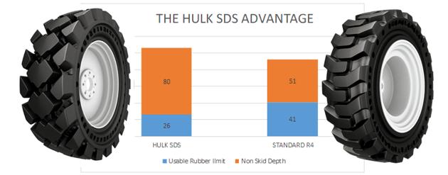 hulk vs r4-1