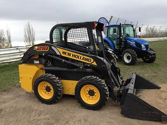 Skid_steer_DozerDay