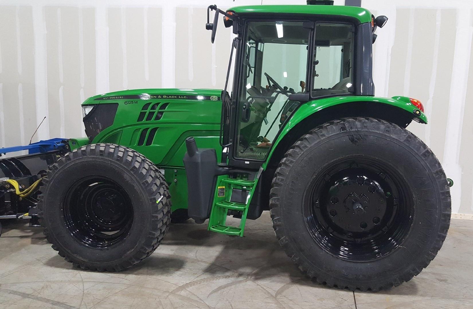 jd green machine-1-968022-edited