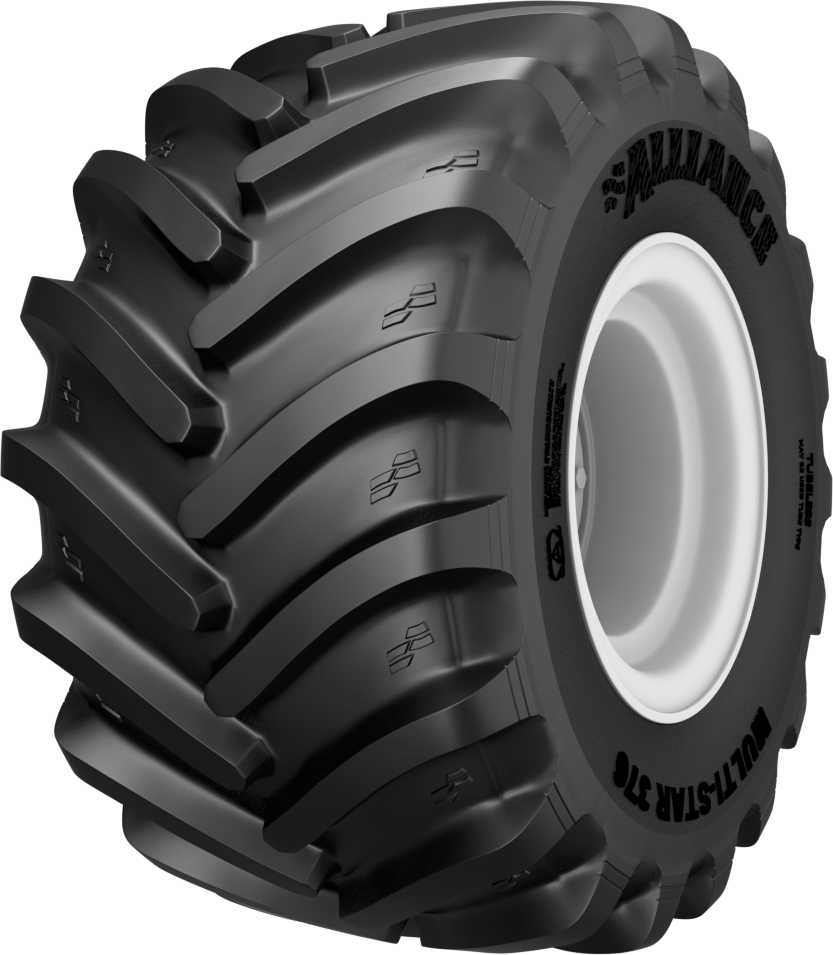 tire_376_30_view.png